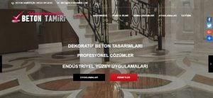 bursa Web Tasarım Hizmeti