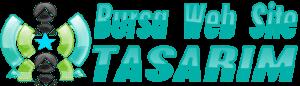 Bursa Web Site Tasarım & Seo Hizmetleri-Bursa Web Tasarım & Seo Tel: 0546 940 2175