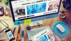 Web Site Tasarım Alanya