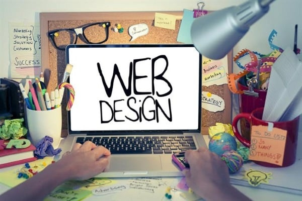 bursa Website Tasarım